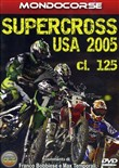 Supercross Usa 2005 Classe 125