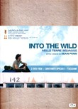 Into The Wild - Nelle Terre Selvagge (Special Edition) (2 Dvd+taccuino)