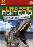 jurassic fight club - all...