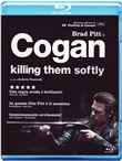 cogan - killing them soft...