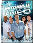 Hawaii Five-0 - Stagione 06 (6 Dvd)
