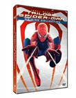 Spider-Man - Origins Collection (3 Dvd)