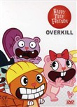 Happy Tree Friends - Overkill [edizione: Regno Unito]