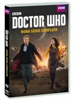 Doctor Who - Stagione 09 - New Edition (6 Dvd)