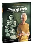 #anne frank - vite parall...