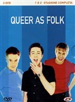 queer as folk - stagione ...