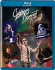 graham bonnet - live...he...