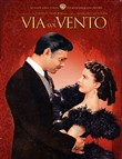 Via Col Vento (Ltd Gift Pack) (5 Dvd)