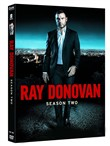 ray donovan - stagione 02...