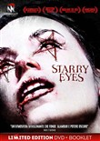 Starry Eyes (Edizione Limitata+booklet)