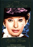 Sophia Loren - Le Dive (Limited Edition) (2 Dvd)