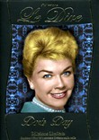Doris Day Cofanetto (Limited Edition) (2 Dvd)