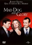 Mad Dog And Glory [edizione: Regno Unito] [ita]