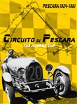 Circuito di Pescara - The Acerbo Cup