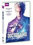Doctor Who - Stagione 10 - New Edition (6 Dvd)
