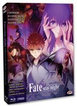 Fate / Stay Night - Heaven's Feel 2. Lost Butterfly (First Press)