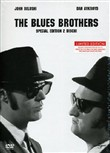 The Blues Brothers (2 Dvd+cd+armonica) (Limited Edition)