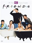 Friends - Stagione 03 (5 Dvd)