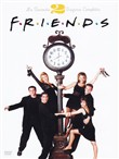 friends - stagione 02 (5 ...