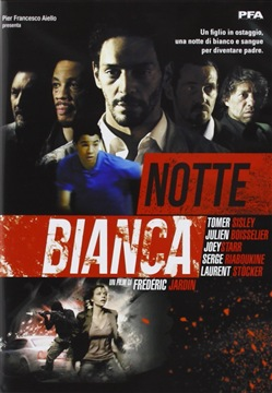 Image of Notte Bianca