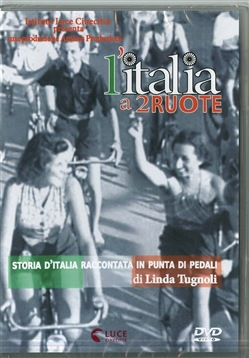 Image of Italia a Due Ruote