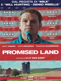 Image of Promised Land