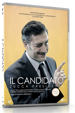 Il Candidato  02  Eps 21-