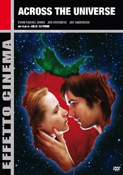 Image of Across The Universe