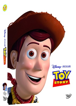 Image of Toy Story (Special Edition)