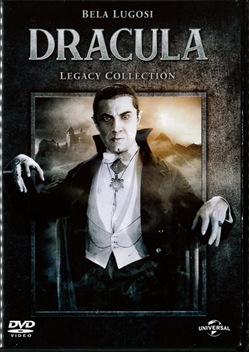 Image of Dracula. Legacy Collection - ESCLUSIVA FELTRINELLI
