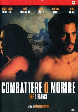 Combattere o Morire - The