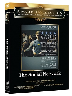 Image of Social Network (The) (2 Dvd)