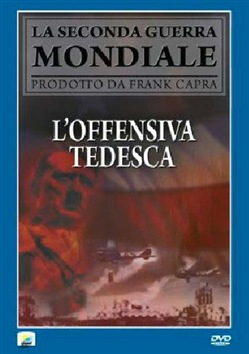 Image of L' Offensiva Tedesca