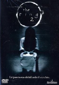 The Ring 2  2005
