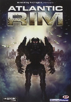 Image of Atlantic Rim