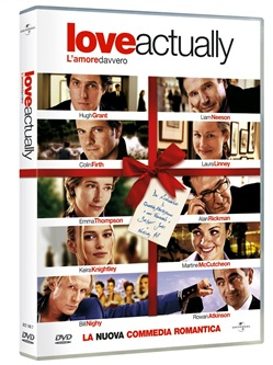 Image of Love Actually