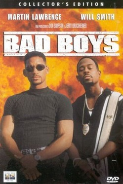 Bad Boys (Collector's Edition)