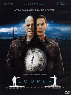 Image of Looper