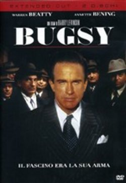 Bugsy (Extended Cut) (2 Dvd)