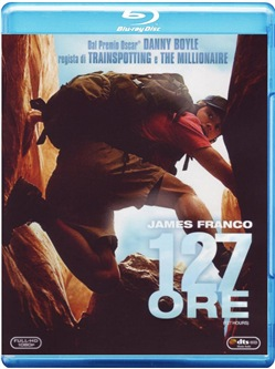 Image of 127 Ore
