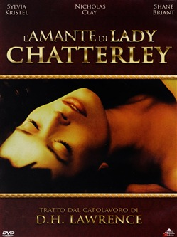 Image of L'Amante Di Lady Chatterly