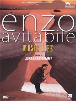 Image of Enzo Avitabile - Music Life