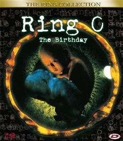 Ring 0 - The Birthday