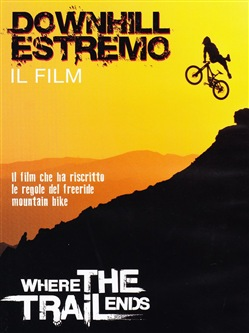 Image of Downhill Estremo - Il Film