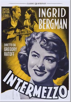 Intermezzo (collector s edition) (2 dvd)