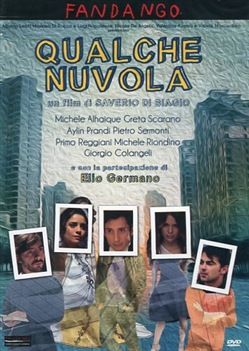 Image of Qualche Nuvola
