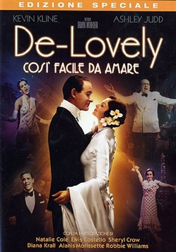 De-lovely - Cosi' Facile Da Amare (Special Edition)