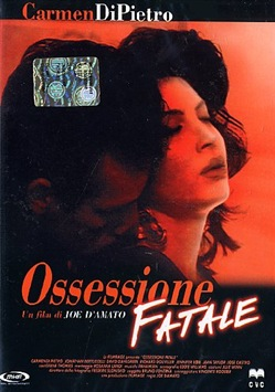 Image of Ossessione Fatale