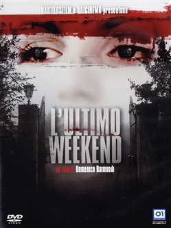 Image of L' Ultimo Weekend