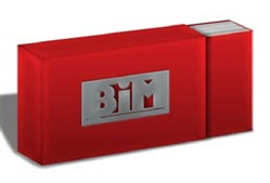 25 Anni Bim Celebration (25 Dvd) (Limited Edition)